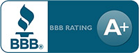 BBB A+ Rating - Don Sitts Auto Group